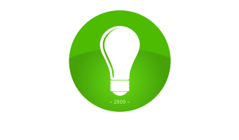 Green Light Grip and Electric LLC